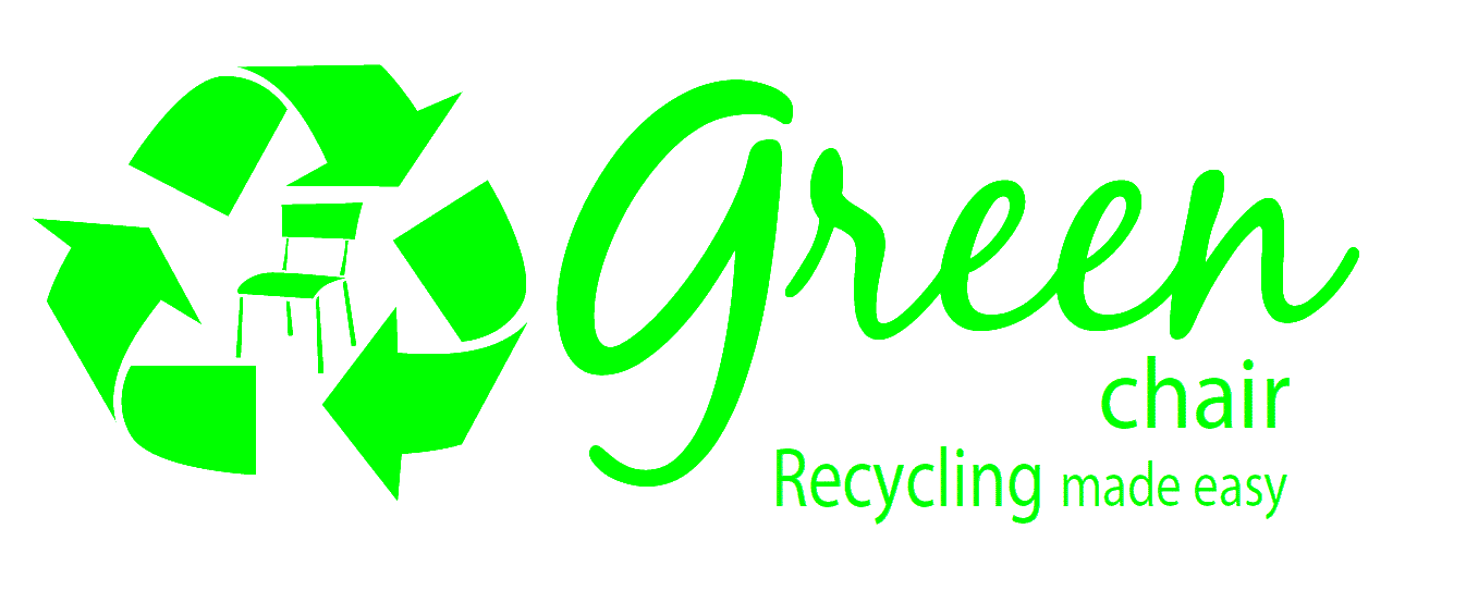Green Chair Recycling