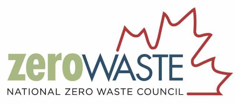 National Zero Waste Council